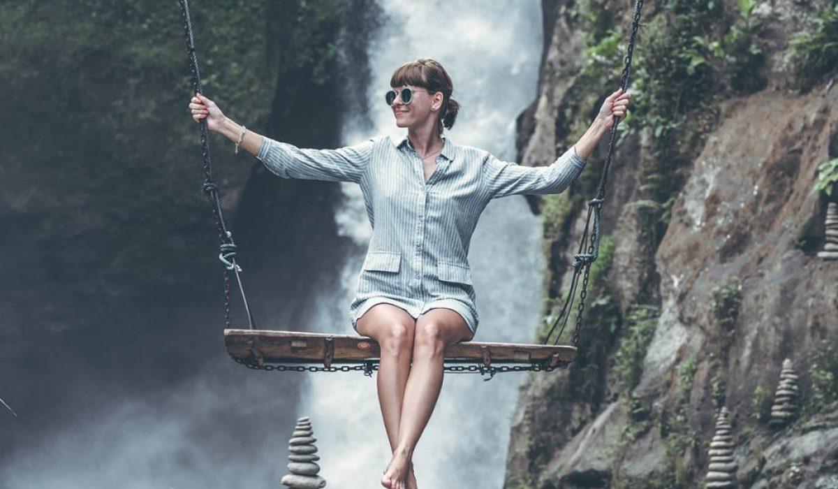 Jak osiągnąć równowagę pomiędzy życiem zawodowym a prywatnym