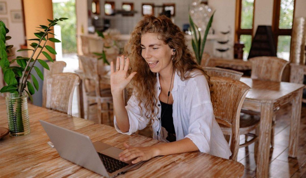 Jak uczyć, żeby przyciągać nowych klientów i odnieść sukces